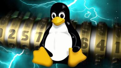 Photo of Linux podrá sortear los efectos del grave 'Efecto 2038'… al menos hasta 2486