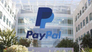 Photo of PayPal cobrará 12 al año euros si nuestra cuenta está inactiva, aunque no en España [Actualizado]