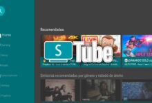 Photo of Esta alternativa a YouTube para Android TV mejora la reproducción sin perder favoritos ni suscripciones