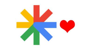 Photo of Google Discover cambia cómo indicar qué noticias te gustan: con un corazón