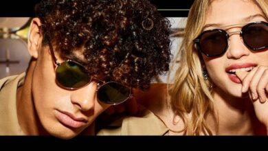 Photo of Ahorra un 20% en gafas de sol Hawkers gracias al cupón de descuento 20HAWKERS