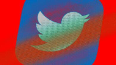 """Photo of Twitter dice que no encontró sesgos racistas en su algoritmo de recorte de imagen, aunque reconocen que existe un """"potencial para el daño"""""""