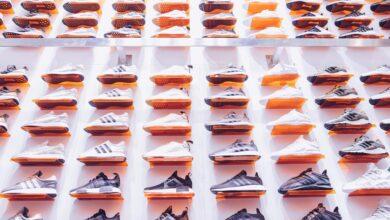 Photo of Las mejores ofertas de zapatillas hoy: Vans, Nike y Converse más baratas