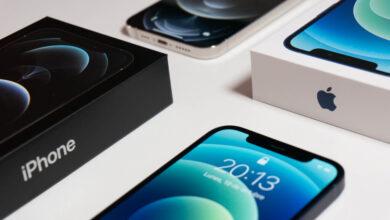 Photo of iPhone 12 y iPhone 12 Pro, primeras impresiones: más tecnología que nunca