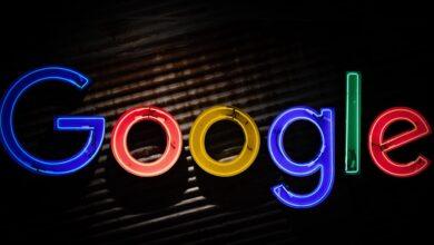 Photo of El Departamento de Justicia de EE. UU. presenta una histórica demanda antimonopolio contra Google