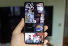Photo of WhatsApp Web tendrá llamadas y videollamadas próximamente, según WaBetaInfo