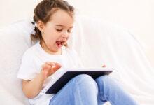 Photo of Cómo preparar una tablet para que la usen niños: restricciones, límites y control parental