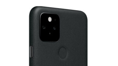 Photo of Portrait Light, la función para cambiar la fuente de luz en las fotos llega a los teléfonos Pixel más antiguos