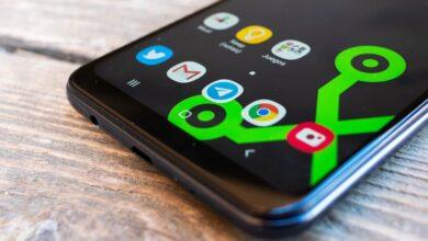 Photo of Galaxy Labs, experimentos de Samsung con apps de papelera de reciclaje, batería y más