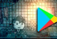 Photo of 95 ofertas en Google Play: aplicaciones gratis para descargar y muchos más descuentos que durarán muy poco