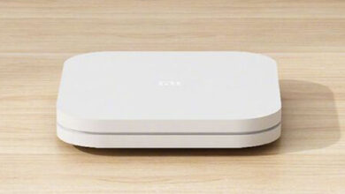 Photo of Xiaomi Mi Box 4S: el set top box de Xiaomi se renueva con WiFi de doble banda