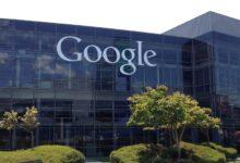Photo of La demanda antimonopolio de Estados Unidos contra Google podría traer un nuevo buscador predeterminado en los dispositivos Apple