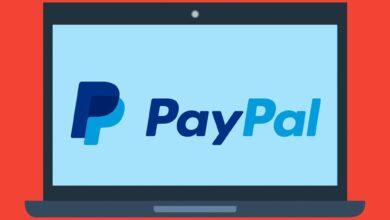 Photo of PayPal se abre a la compra-venta de criptomonedas en EE.UU. y permitirá pagos a comercios a partir de 2021