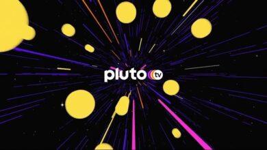 Photo of Pluto TV llega a España el 26 de octubre: canales exclusivos en HD con series, películas, deportes y más, gratis y sin registro