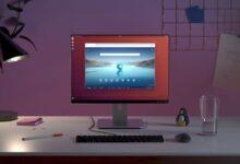 Photo of Microsoft Edge llega a Linux: así puedes descargarlo e instalarlo