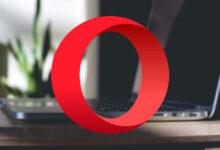 """Photo of Opera busca un candidato al que pagar 8.000 euros solo por """"navegar la web en directo"""" durante dos semanas"""
