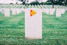 Photo of Google Play Music ya descansa en paz en el cementerio de Google: ahora la apuesta es YouTube Music