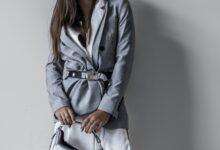 Photo of El bolso más deseado de la firma Furla es el Metrópolis de piel y está rebajadísimo en los 8 días de Oro de El Corte Inglés