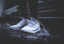 Photo of Las mejores ofertas de zapatillas en los 8 días de Oro de El Corte Inglés: Adidas, Reebok y Nike más baratas