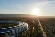 Photo of El decano y vicepresidente de la Apple University explica la organización interna de Apple en un nuevo artículo