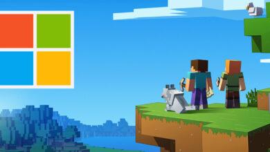 Photo of Minecraft exigirá tener una cuenta de Microsoft para poder jugar a partir de 2021