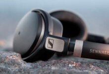 Photo of Fnac te deja unos auriculares con cancelación de ruido como los Sennheiser HD 4.50BTNC a precio de importación: sólo 99,99 euros