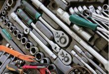 Photo of Ofertas de Amazon en la sección de bricolaje y herramientas con descuentos en taladros, cajas de herramientas y accesorios