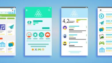 Photo of Cómo crear y publicar una app en Google Play