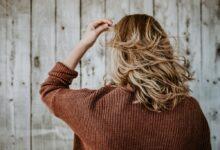 Photo of Hasta un 30% de descuento en una selección de planchas para el pelo, secadores y más de Ghd en El Corte Inglés