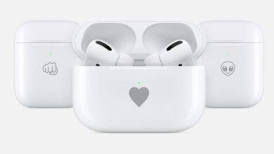 Photo of Apple prepara unos AirPods Pro más pequeños y un rediseño del modelo normal para 2021, según Gurman