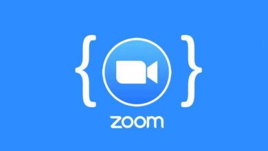 Photo of Zoom implementa por fin el cifrado de extremo a extremo, aunque usarlo supondrá perder temporalmente numerosas funciones