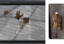"""Photo of ClicDrop: hemos probado la app que """"copia"""" objetos reales y texto y los """"pega en el ordenador, y los resultados son sorprendentes"""