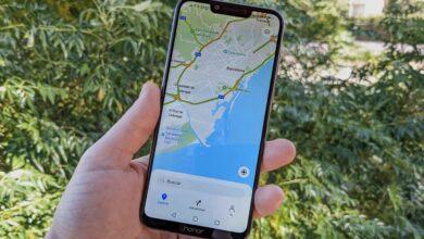 Photo of Probamos Petal Maps, el nuevo Google Maps de Huawei que ya puedes descargar