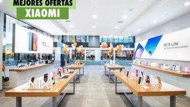 Photo of Cintas para caminar con descuento, bicicletas eléctricas rebajadísimas y televisores Android desde 144 euros: las mejores ofertas Xiaomi hoy