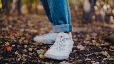 Photo of Estas zapatillas Reebok lo tienen todo para ser tus 24/7 favoritas: estilo vintage, comodidad y cuestan menos de 55 euros