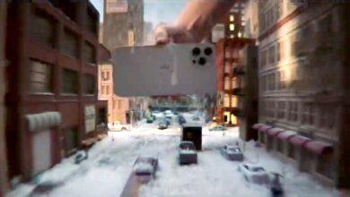 Photo of Películas como en las películas, el nuevo anuncio de Apple sobre el iPhone 12 Pro