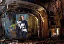 Photo of Apple propuso comprar los derechos de 'No Time To Die' por 400 millones de dólares, MGM cree que es poco dinero