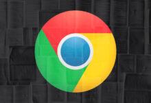 Photo of Cómo activar la opción oculta de Chrome para leer pestañas más tarde