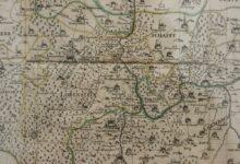 Photo of Selecciona una área del mundo y esta web te mostrará una lista con mapas antiguos de esa zona