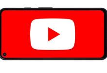 Photo of Cómo configurar YouTube para que los vídeos se ajusten siempre a la pantalla completa