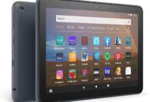 Photo of Amazon convierte a sus tabletas en el centro del hogar conectado con la última actualización