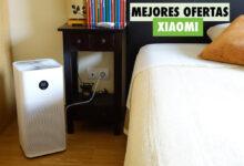 Photo of Purificadores con filtro HEPA desde 82 euros, ventiladores con WiFi más baratos y robots aspiradores a precio de escándalo: mejores ofertas Xiaomi hoy