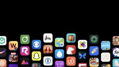 Photo of Una nueva ley podría impedir las apps preinstaladas en Europa