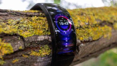 Photo of Cómo solucionar los problemas con las notificaciones en smartwatch y pulseras de actividad