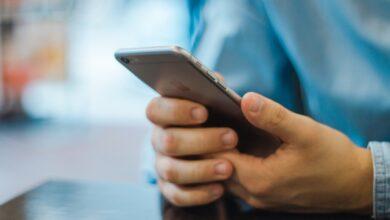 Photo of El Financial Times ve a Apple creando un buscador propio como alternativa al de Google en el iPhone