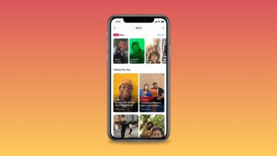 Photo of Instagram amplía la duración de sus emisiones en directo a 4 horas, y en breve permitirá archivarlas durante 30 días