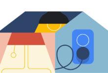 Photo of Google Home ya permite crear rutinas que se activan cuando llegamos o salimos de casa