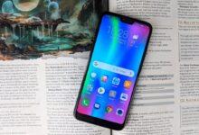 Photo of Huawei Honor 10 de 128GB a precio de escándalo en Phone House: llévatelo por 139 euros