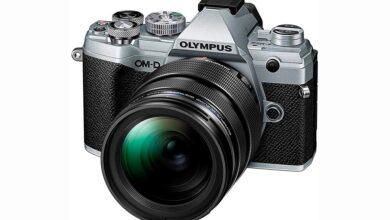 Photo of Por su aniversario, Fnac te deja la Olympus OM-D E-M5 Mark III con objetivo 12-40mm rebajada en más de 260 euros