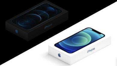 Photo of La demanda del iPhone 12 Pro respecto al modelo estándar habría sorprendido a Apple, según Kuo y DigiTimes